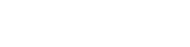 MedCords