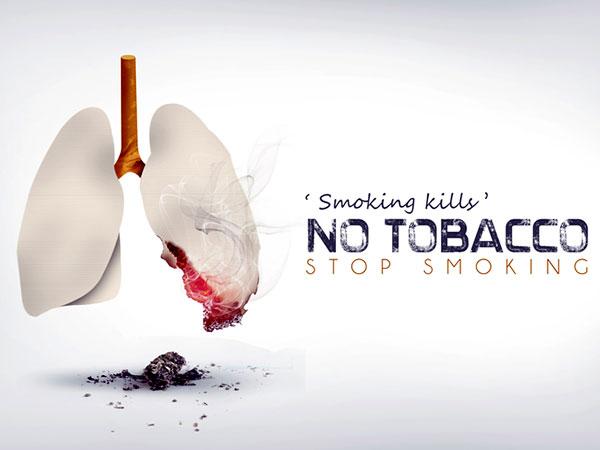 TOBACCO  | कैसे छोडें तम्बाकू की जानलेवा लत को, जो इंसान को मौत की तरफ ले जाती है