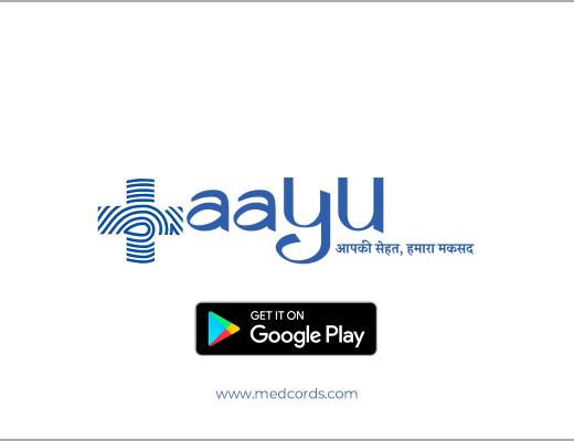 Aayu-app-google-playstore