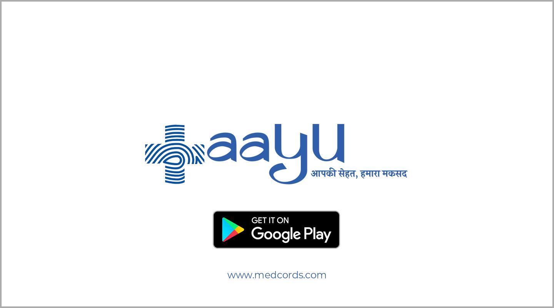 क्या  है Aayu ? जानें क्यों आपके परिवार के स्वास्थ्य के लिए है जरूरी?