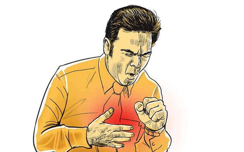 टीबी ऐसी बीमारी जो इंसान को धीरे-धीरे मारती है, जानें उपचार