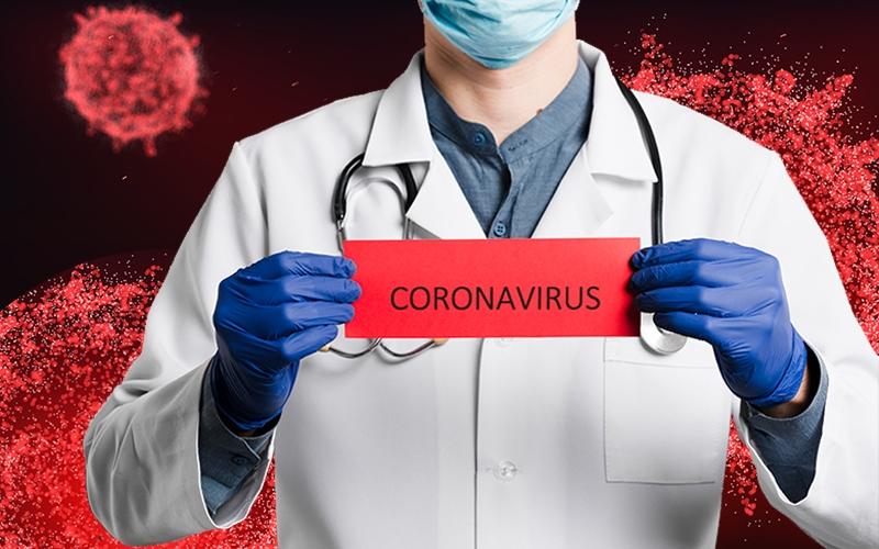 CORONAVIRUS: डायमंड प्रिंसेस क्रूज से 119 भारतीयों का रेस्क्यु, जापानी डॉक्टर्स ने दी सलाह