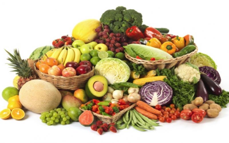 शरीर के लिए ज़रूरी विटामिन्स  | Daily Health Tip | 10 April 2020 | AAYU App