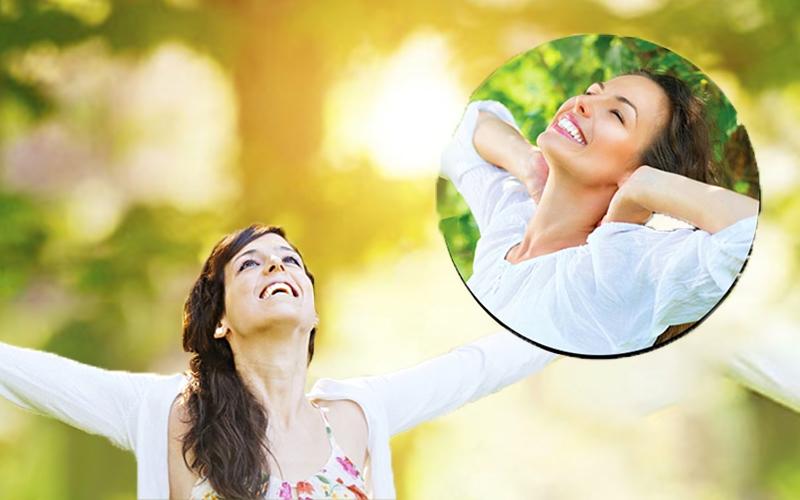 तनाव मुक्त और खुश रहने के तरीके  | Daily Health Tip | 12 April 2020 | AAYU App