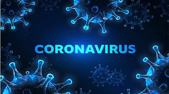 कोरोना वायरस से जुड़ी कुछ अहम बातें जिन्हें आप सबके लिए जानना जरूरी है ।