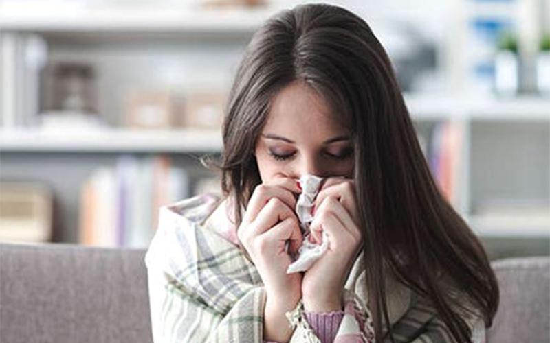 Prevention-from-flu