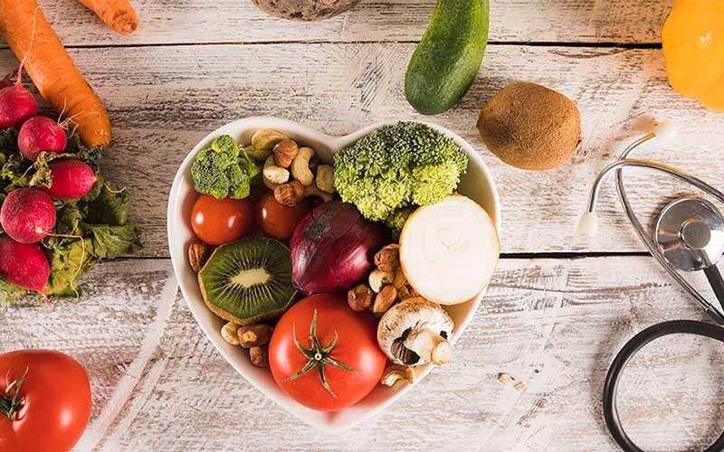 ऐसा कौनसा फैट है जो शरीर में चर्बी नहीं जमाता   Daily Health Tip   06 May 2020   AAYU App