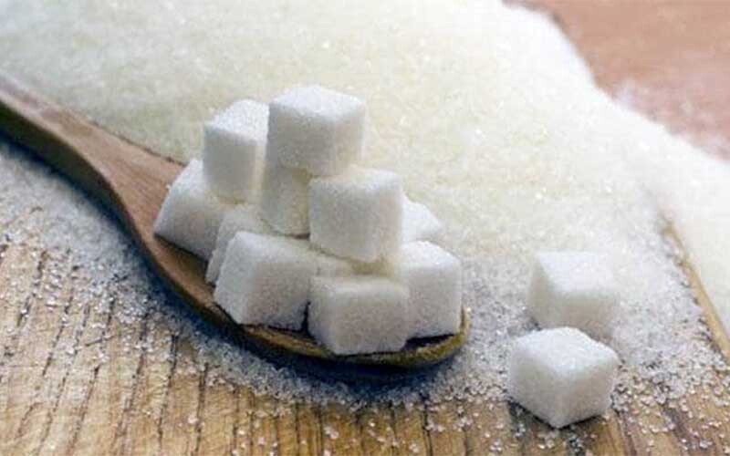 Why not to eat white Sugar