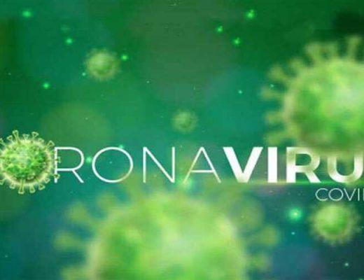 कोरोना वायरस का खतरा