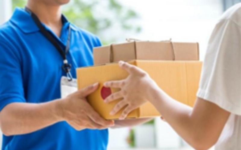 लॉकडाउन 2.0 -ऑनलाइन शॉपिंग में दवाएं और हेल्थ केयर प्रॉडक्ट सहित मंगवा सकते हैं ये चीजें