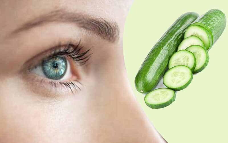 ways to keep eyes healthy