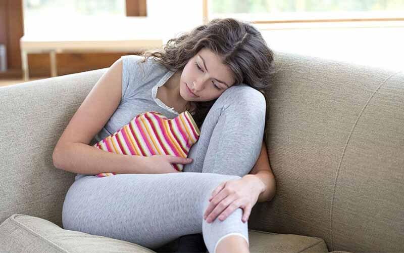 पीरियड्स में देरी होना या पीरियड्स के मिस होने के कारण और इसके उपाय | Daily Health Tip | 30 May 2020 | AAYU App