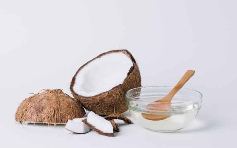 नारियल के तेल के फायदे और नुकसानअच्छी नींद पाने के घरेलू नुस्खे | Daily Health Tip | 04 June 2020 | AAYU App