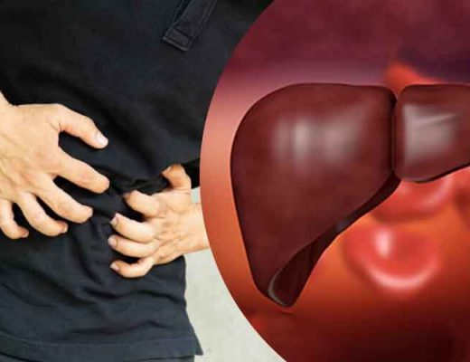 Hepatitis causes symptoms and treatment In Hindi