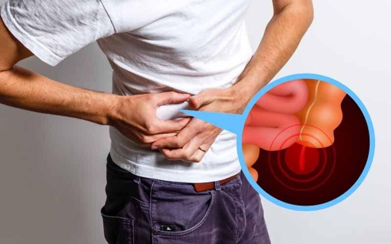 अपेंडिक्स क्या है? जानें, अपेंडिक्स के लक्षण और घरेलू उपचार