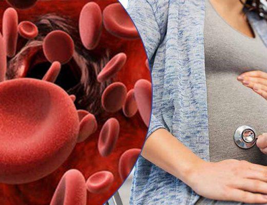 थैलेसीमिया का गर्भावस्था पर क्या असर पड़ेगा Effect of Thalassemia