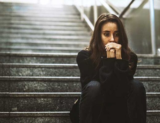 ways-to-prevent-from-depression