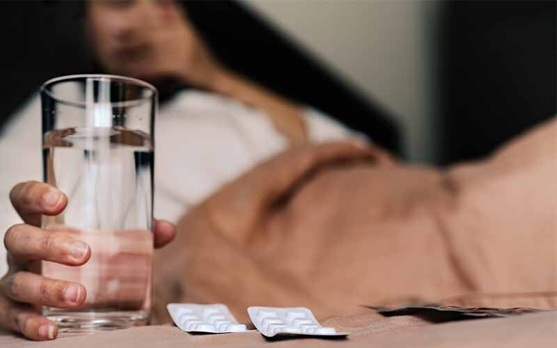 Know Side effect of abortion pills in Hindi