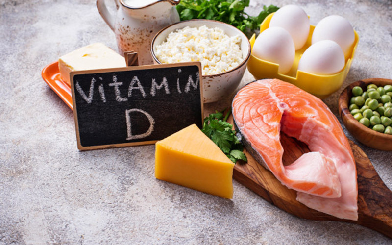 विटामिन-डी से कोरोना कैसे है जुड़ा हुआ | Daily Health Tip | Aayu App