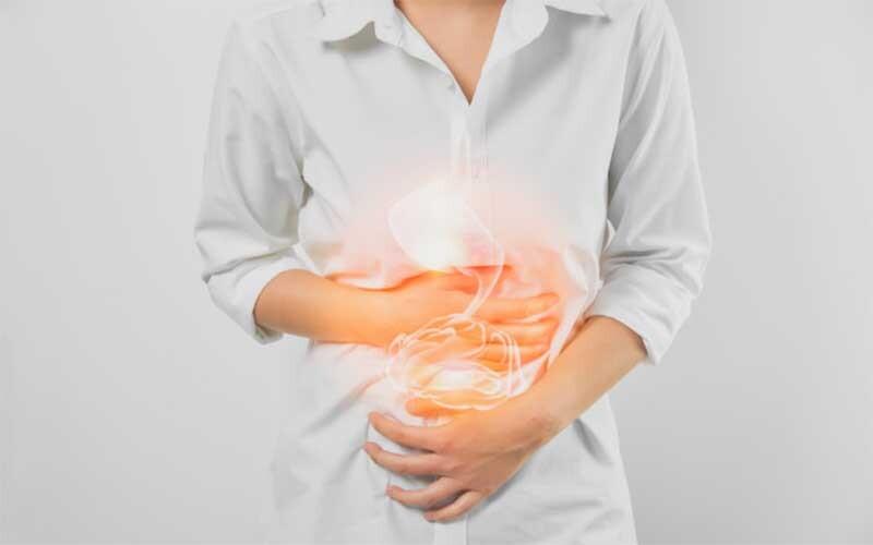 एसिडिटी के लक्षण, घरेलू उपाय | Daily Health Tip | 27 July 2020 | AAYU App