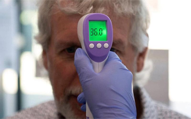 Corona brief news: वैक्सीन से पहले क्या भारत में तैयार होगी हर्ड इम्यूनिटी? अमेरिकी शोधकर्ताओं का दावा-