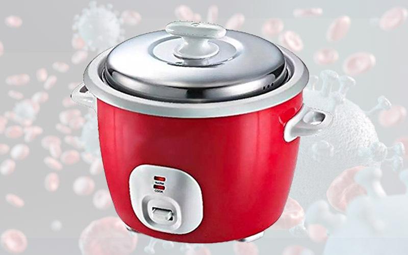 cooker 1