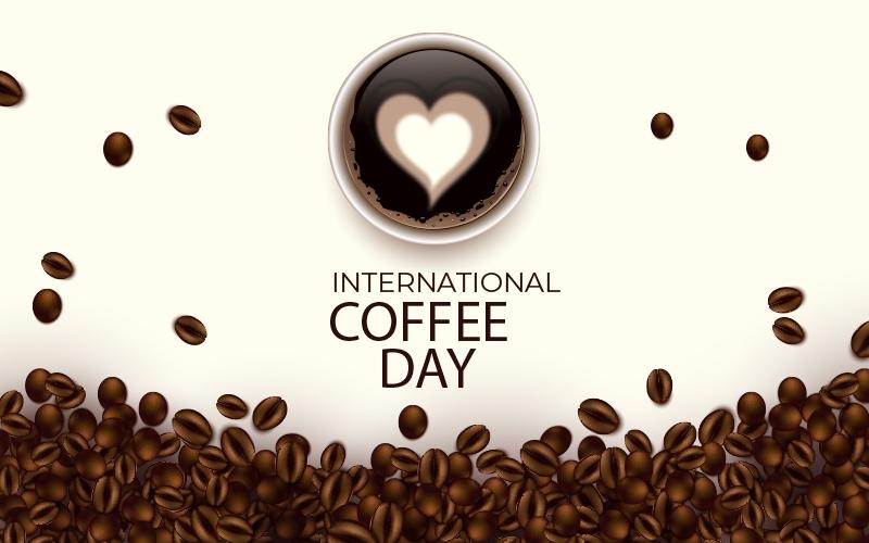 International coffee day: कॉफी के फायदे और नुकसान