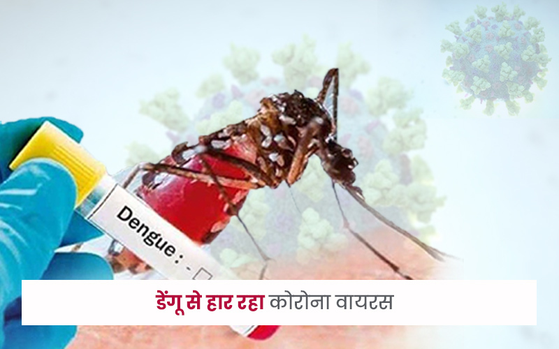 demgue