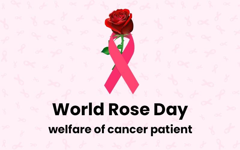 World Rose Day: ब्लड कैंसर क्या है ? जानें इलाज | What is Blood Cancer in Hindi