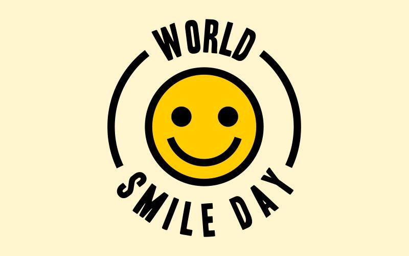 World Smile Day: आपकी मुस्कान कितनी बीमारियों को दूर करने में है कारगर, जानें