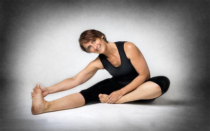 पैर के पंजों की एक्सरसाइज जिससे उतरती है थकान