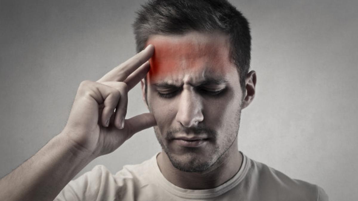 सिरदर्द के घरेलू उपाय और घुटनों के दर्द का इलाज जानें