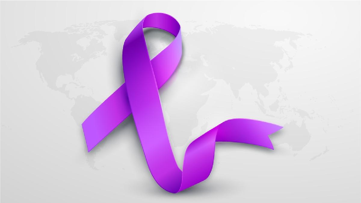 World Leprosy Day 2021: कुष्ठ रोग के कारण, लक्षण और इलाज