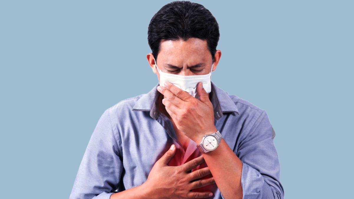 टीबी के लक्षण और उपचार | Tuberculosis symptoms and treatment