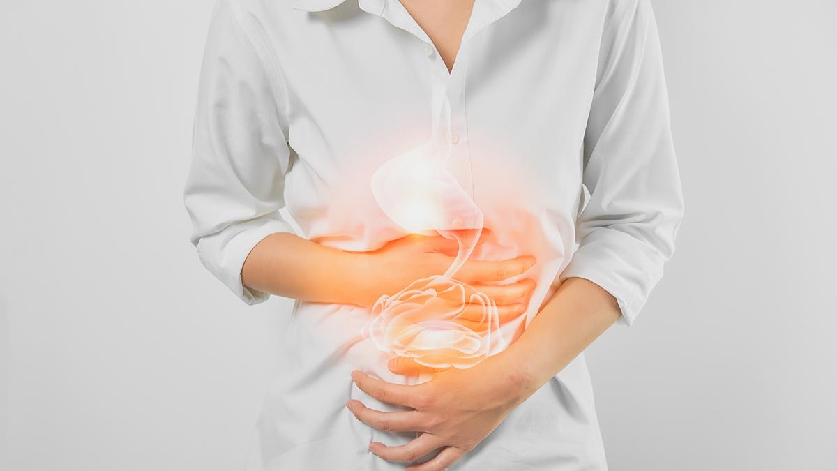 जानिए पेट में जलन के कारण | Reasons of Acidity in Hindi