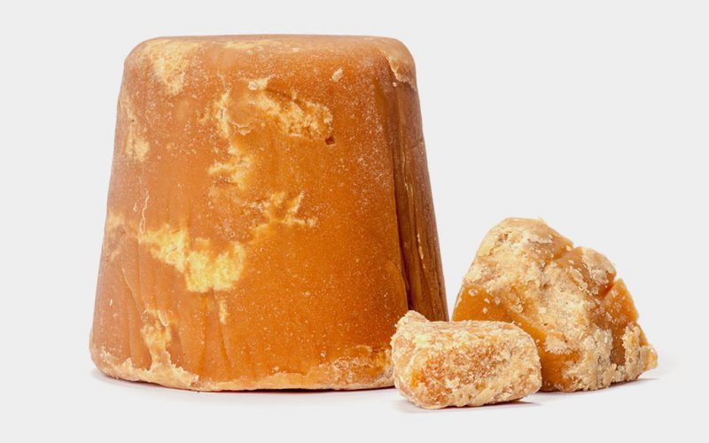 Jaggery in Pregnancy