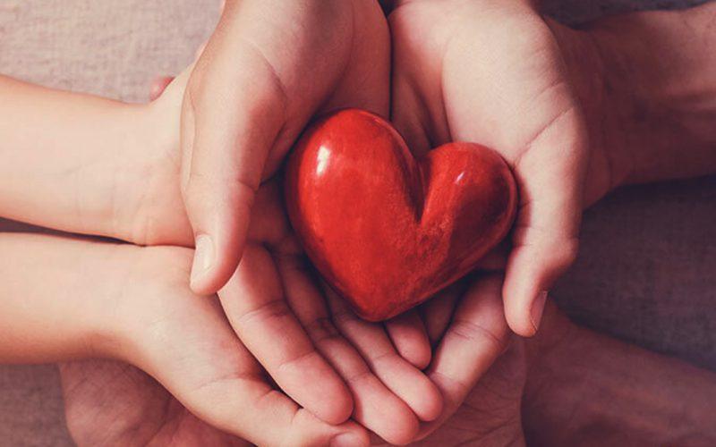 दिल को स्वस्थ रखने के 7 सरल उपाय