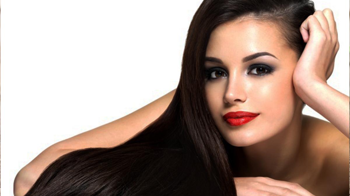 जल्दी बाल बढ़ाने के उपाय | Tips for hair growth