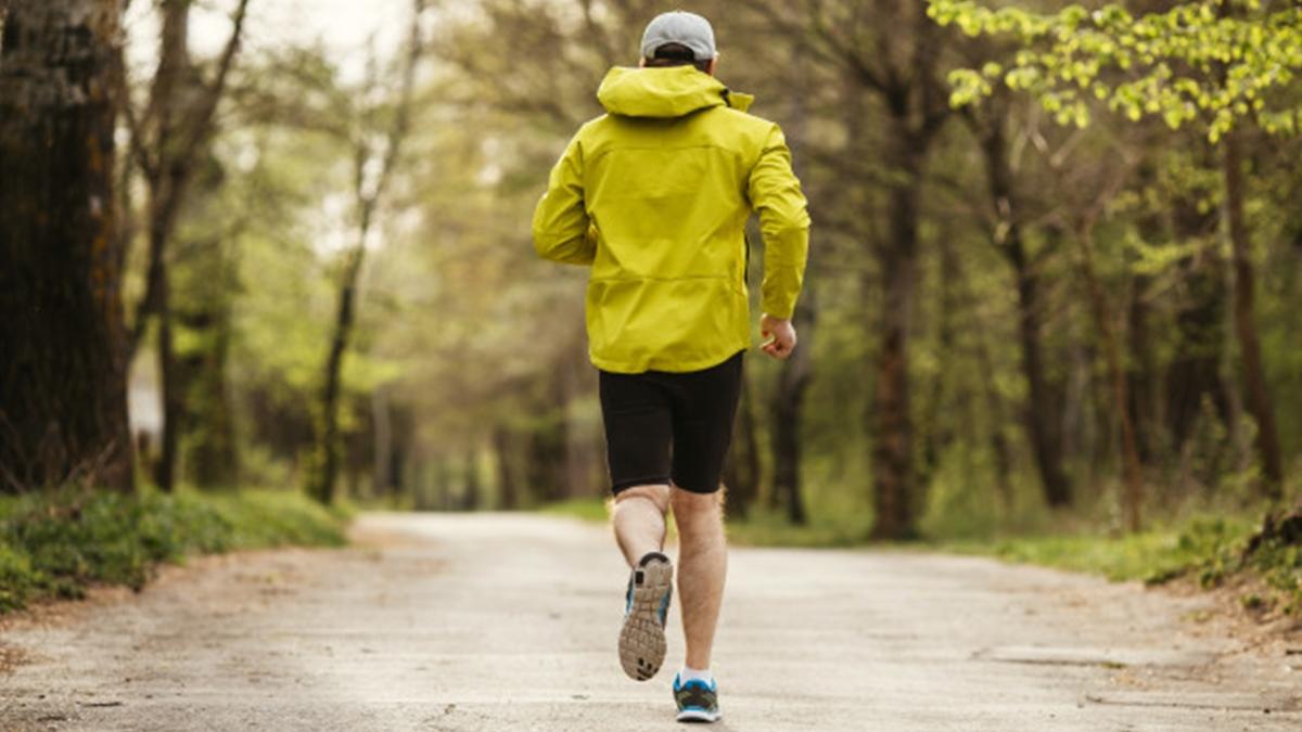 Benefits of Running: सुबह दौड़ने के फायदे , जानें दौड़ने का आसान तरीका