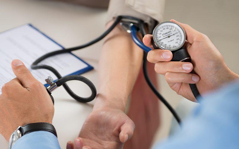 High blood pressure ब्लड प्रेशर की जांच कब और कितनी बार करानी चाहिए जानें हाई ब्लड प्रेशर डाइट