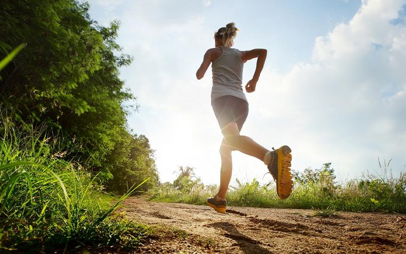 How to lose weight fast: वजन कैसे घटाएं? तेजी से वजन कम करने के लिए खास 9 एक्सरसाइज