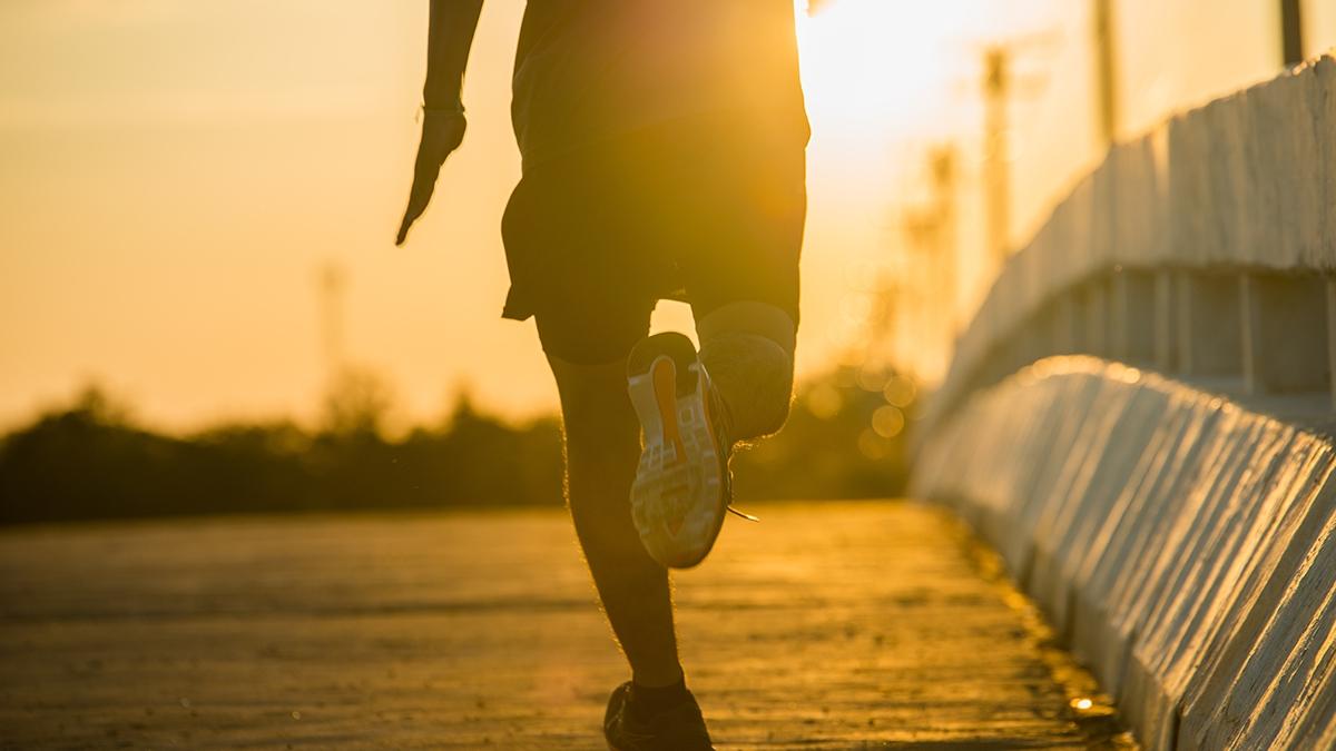 9 Golden Running Tips in Hindi | दौड़ने के 9 बेहतर और आसान उपाय