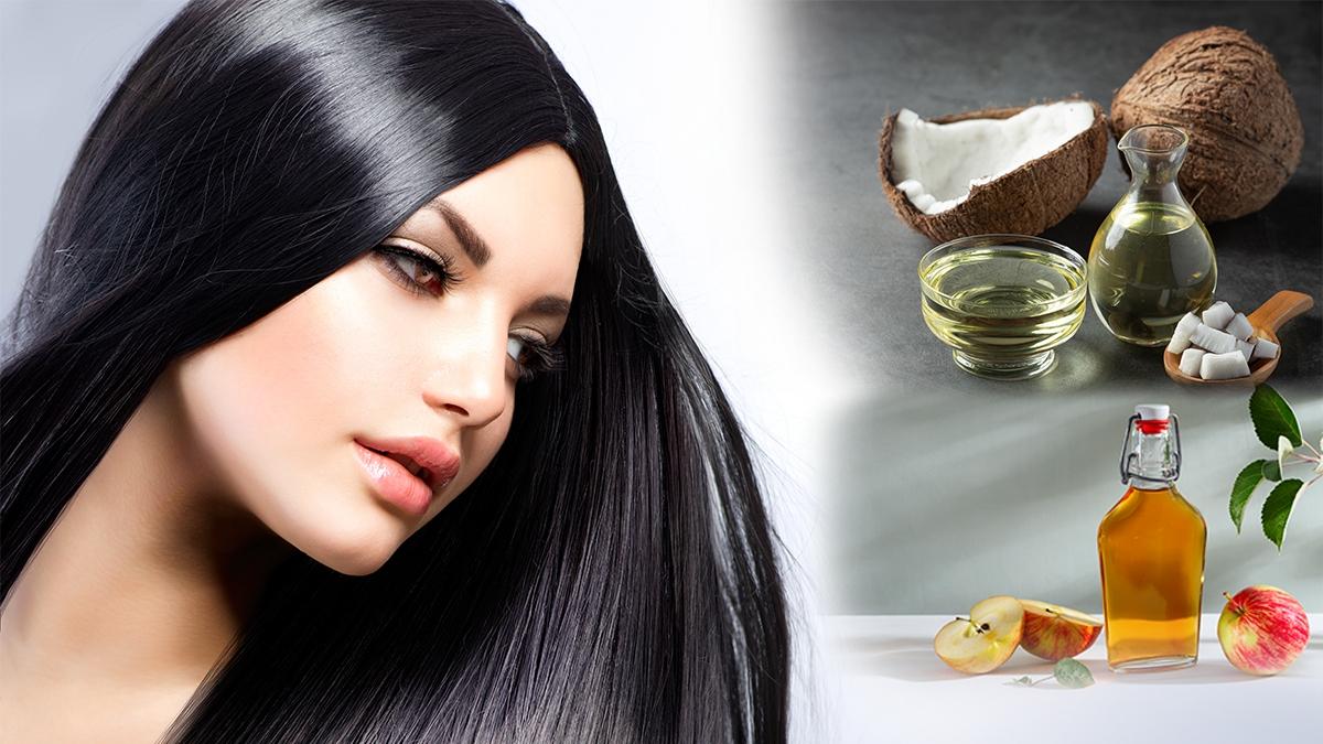 balo ke liye tips in hindi: बालों में चमक कैसे लाएं?