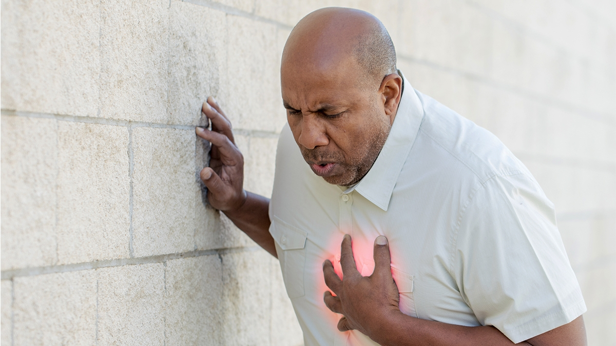 कार्डियक अरेस्ट के 11 लक्षण, कारण और इलाज जानें