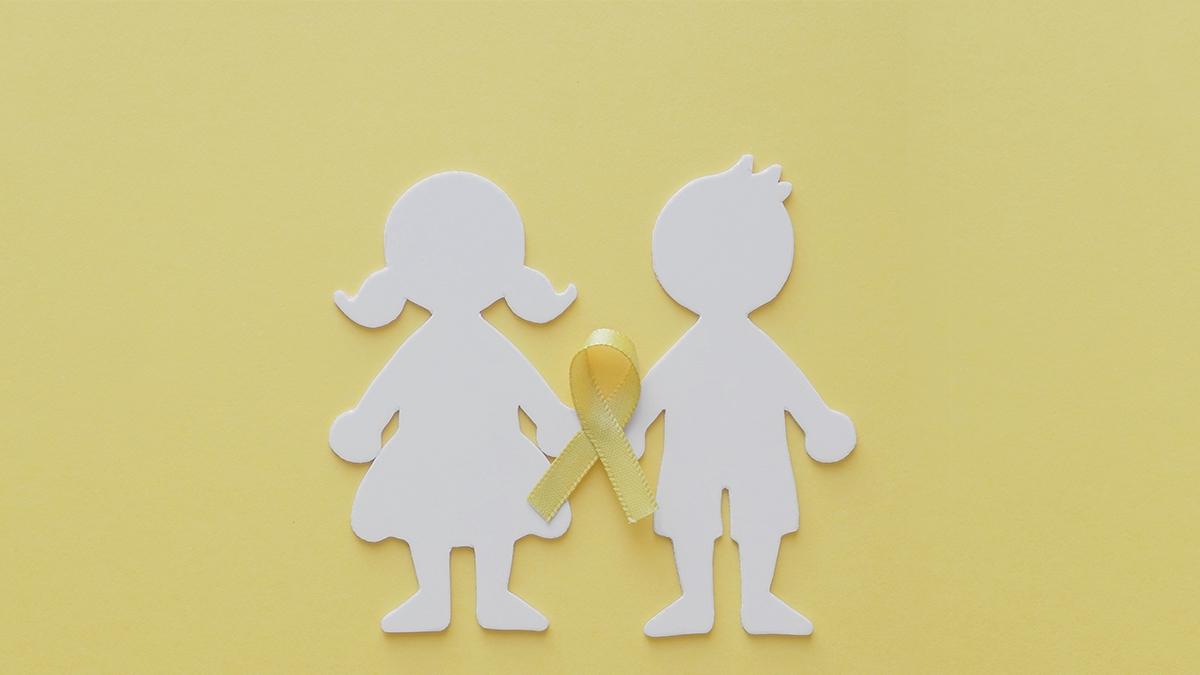 Causes of Childhood Cancer: क्यों तेजी से पनप रहा है बच्चों में कैंसर?