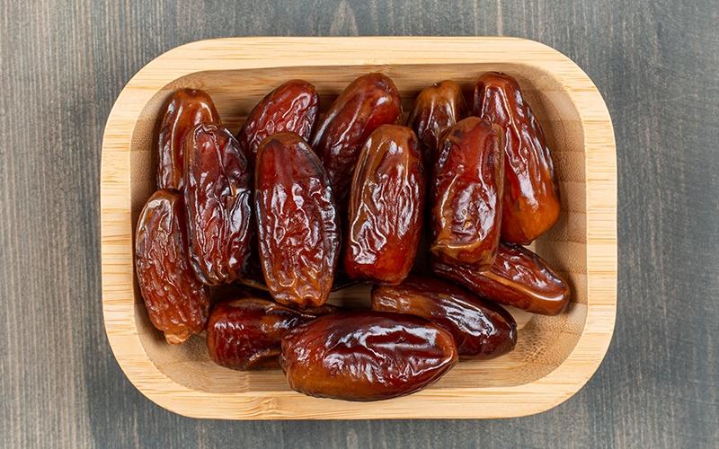 Benefits of Chuhara: जानें छुहारे खाने के 10 बड़े फायदे, वजन कंट्रोल करने में भी है मददगार