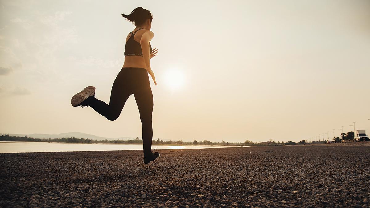 Tips to increase stamina: स्टैमिना बढ़ाने के 5 आसान उपाय