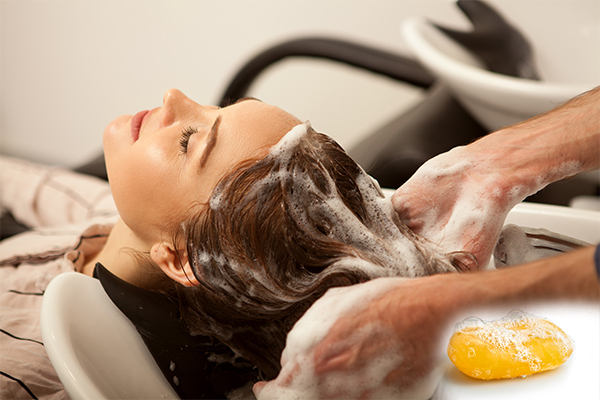 Holi hair care tips in hindi