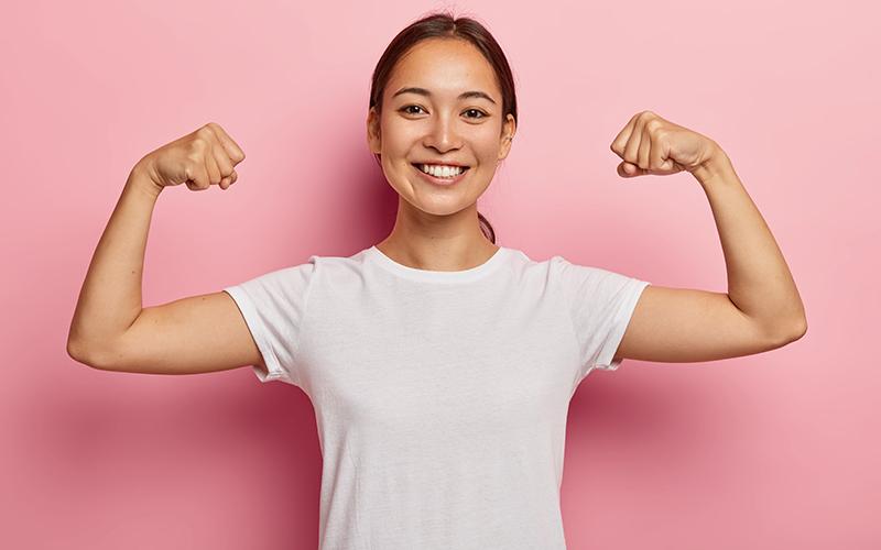 International Women's Day: महिलाएं इन 5 उपायों से खुद को रखें फिट और स्वस्थ
