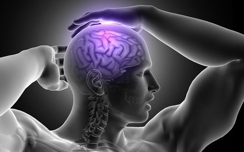 Alzheimer: भूलने की बीमारी अल्जाइमर और डिमेंशिया से जुड़े 5 मिथक और उनका सच